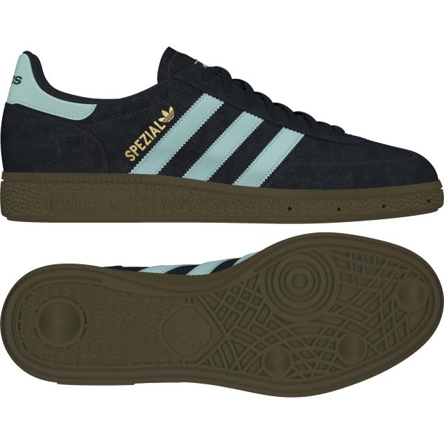 Adidas Spezial férfi utcai cipő  3dc7f3ca9e