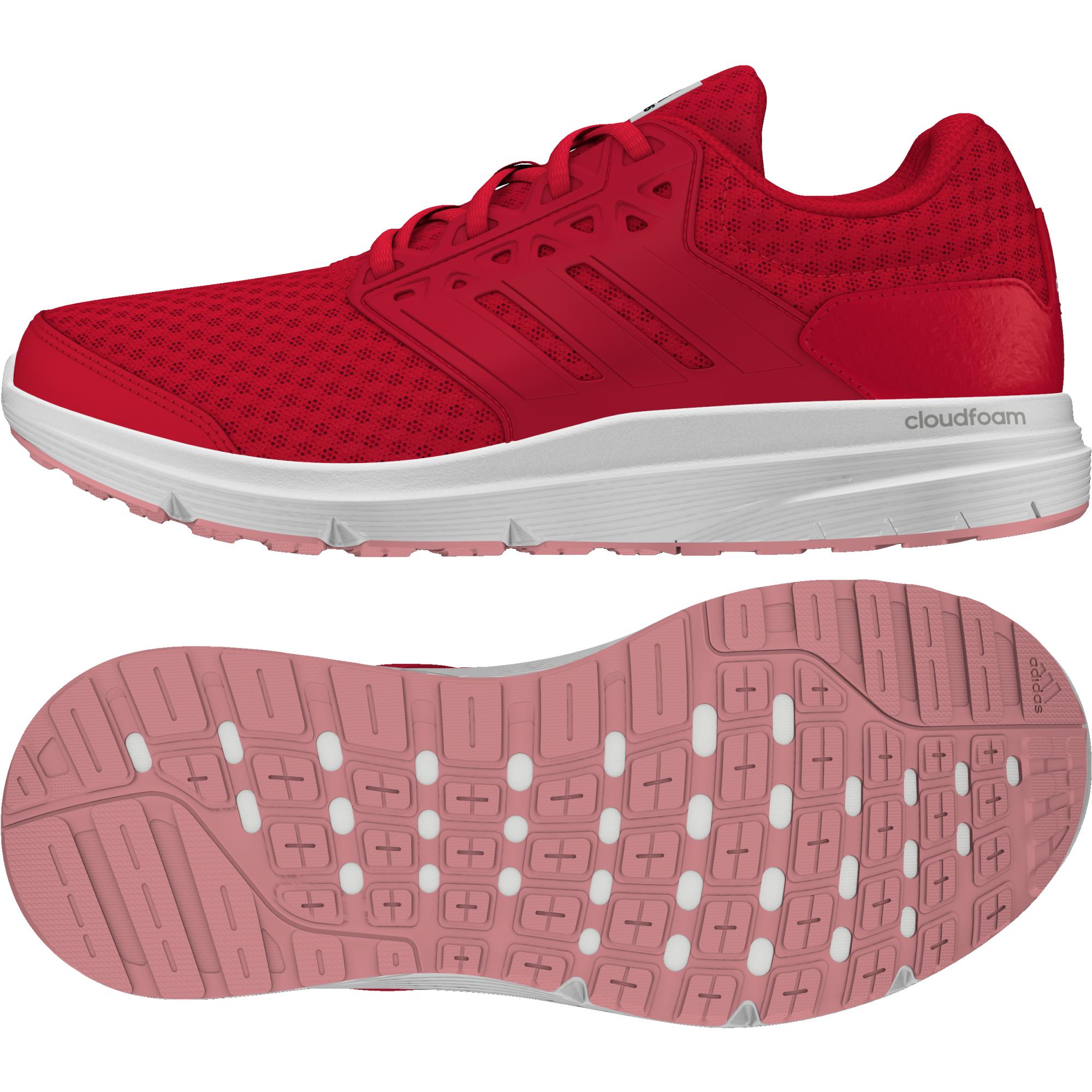 fef447f30b Adidas Galaxy 3 W női futócipő , Női cipő | futócipő | adidas_performance |  Adidas Galaxy 3 W női futócipő