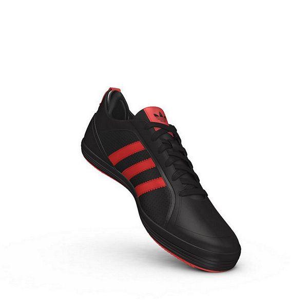 f3aaae7184 Adidas Goodyear Driver Vulc férfi utcai cipő , Férfi cipő | utcai cipő |  adidas_originals | Adidas Goodyear Driver Vulc férfi utcai cipő
