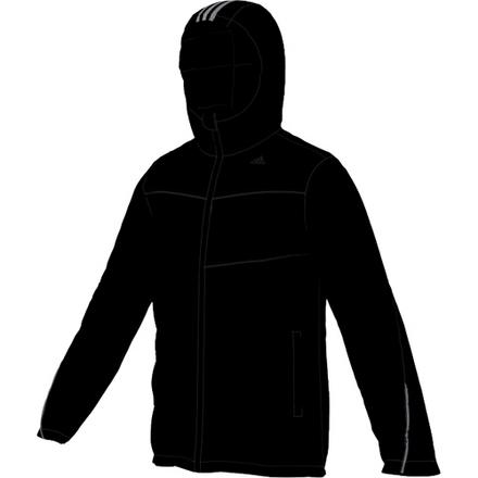 Adidas jacket , Férfi ruházat | kabát , adidas_performance