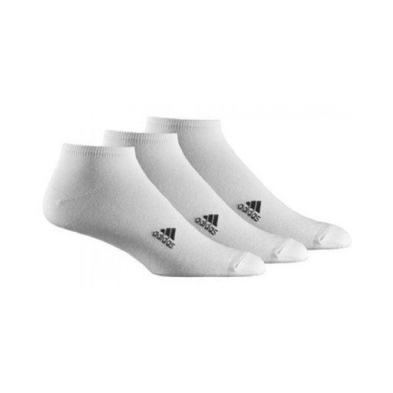 2c2c746193 Adidas zokni , Kiegészítő | zokni | adidas_performance | Adidas zokni