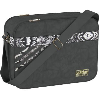 ab2753 Adidas női táska d1b6f18edc