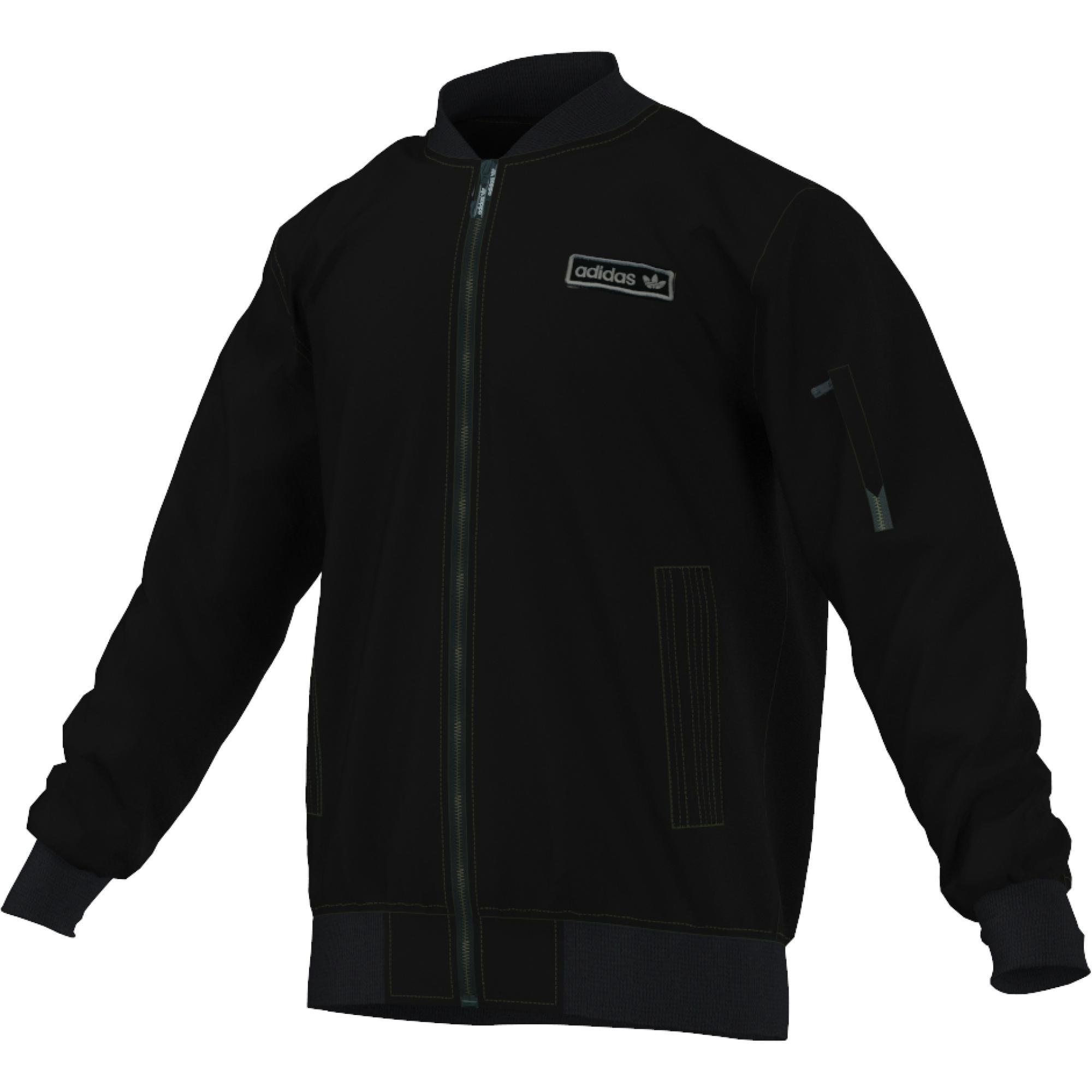 7ef4ad686d Adidas jacket , Férfi ruházat   kabát   adidas_originals   Adidas jacket