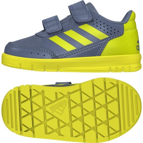 Adidas AltaSport CF I  0f0761fd43