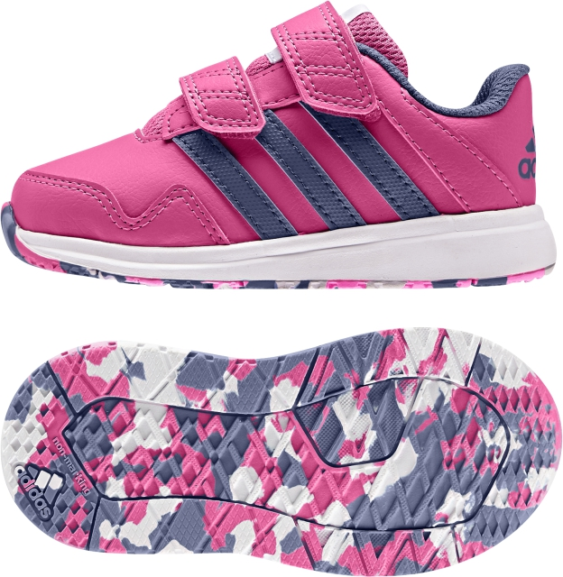 27f06779706f Adidas Snice 4 CF I bébi utcai cipő , Lány Gyerek cipő | utcai cipő |  adidas_performance | Adidas Snice 4 CF I bébi utcai cipő