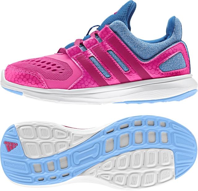 87118f5e2c Adidas Hyperfast gyerek futócipő , Lány Gyerek cipő | futócipő |  adidas_performance | Adidas Hyperfast gyerek futócipő