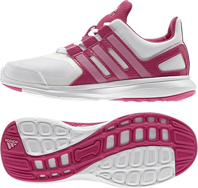 7472b63f49 Adidas Hyperfast kamasz lány futócipő , Lány Gyerek cipő | futócipő |  adidas_performance | Adidas Hyperfast kamasz lány futócipő