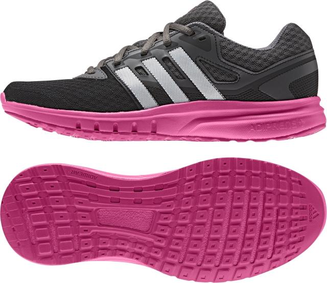 Adidas Galaxy 2 W Női Futó Cipő