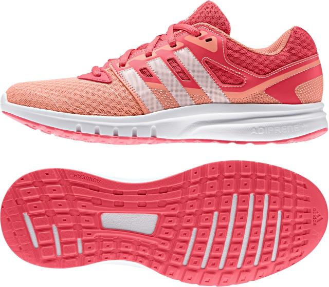 24c9784d96 Adidas Galaxy 2 W női futócipő , Női cipő | futócipő ...