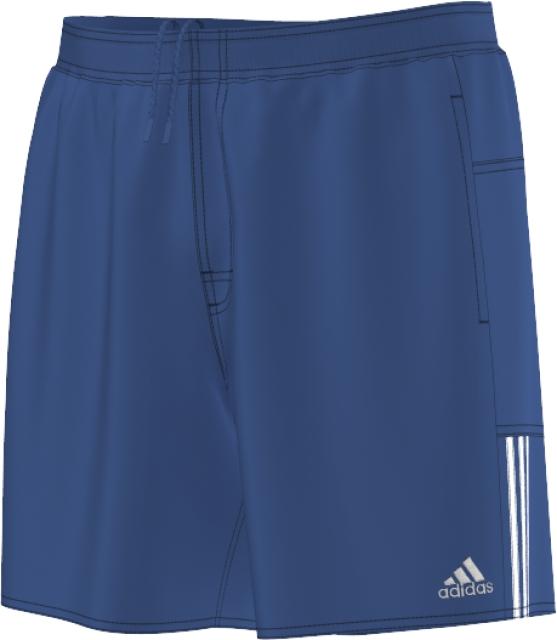 11b1104eb5 Adidas short , Férfi ruházat | rövidnadrág | adidas_performance | Adidas  short