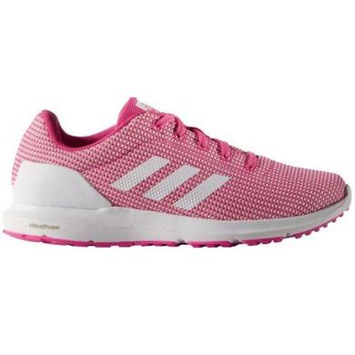 d7d71f80c3 Adidas Cosmic W női futócipő , Női cipő | futócipő | adidas_performance | Adidas  Cosmic W női futócipő
