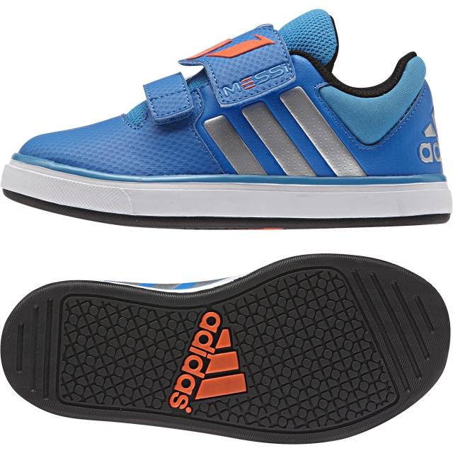 35b7555a28 Adidas Messi CF K kisfiú utcai cipő , Fiú Gyerek cipő | utcai cipő |  adidas_performance | Adidas Messi CF K kisfiú utcai cipő