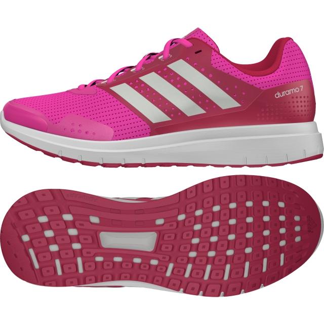 5d3db9ab3d Adidas Duramo 7 W női futócipő , Női cipő | futócipő | adidas_performance | Adidas  Duramo 7 W női futócipő