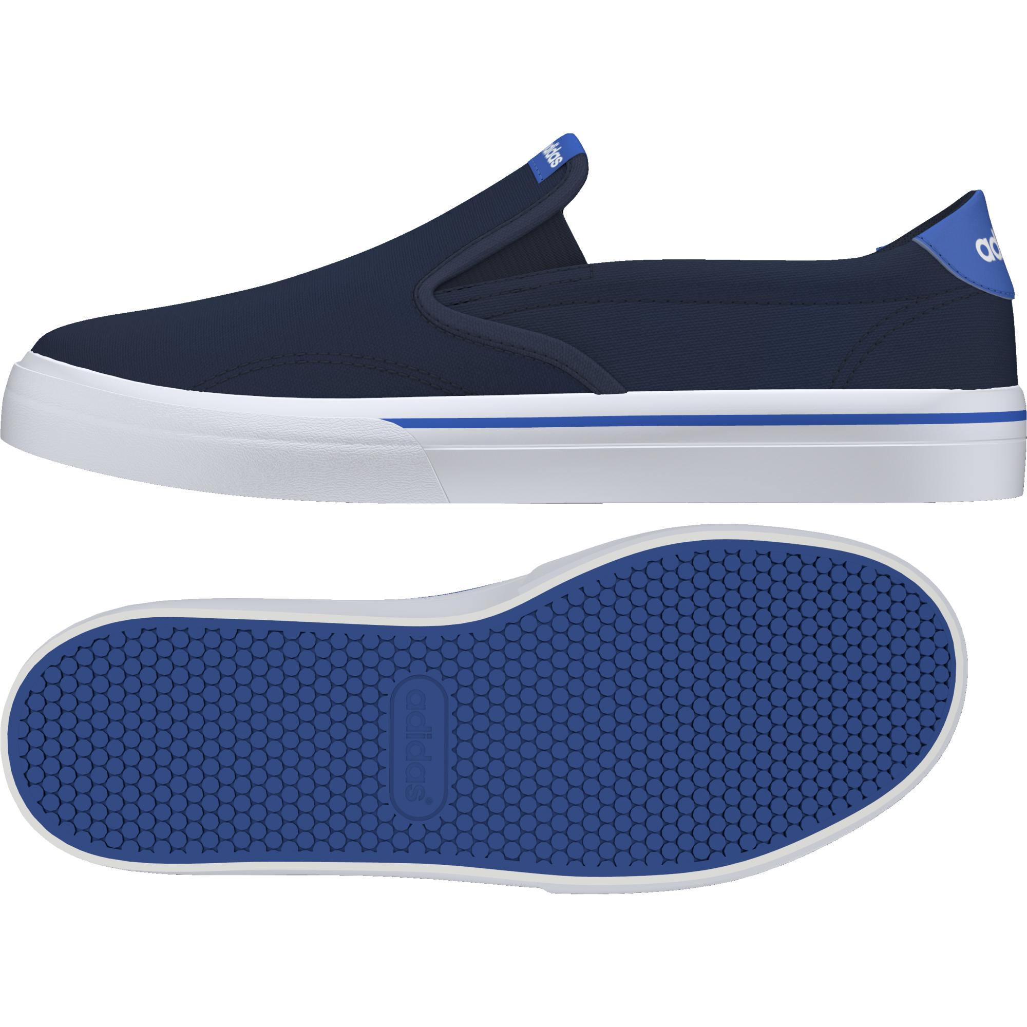 Cipő adidas GVP SO AW3900