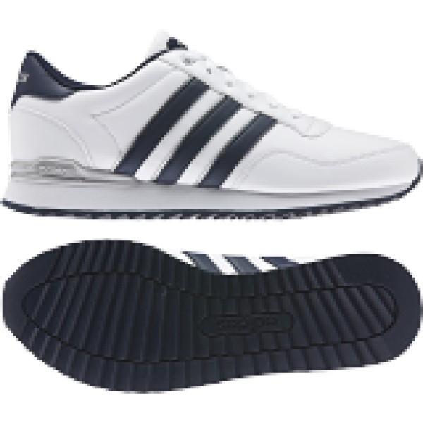 0c71773bdfa7e Adidas Jogger Cl férfi utcai cipő , Férfi cipő | utcai cipő | adidas_neo | Adidas  Jogger Cl férfi utcai cipő