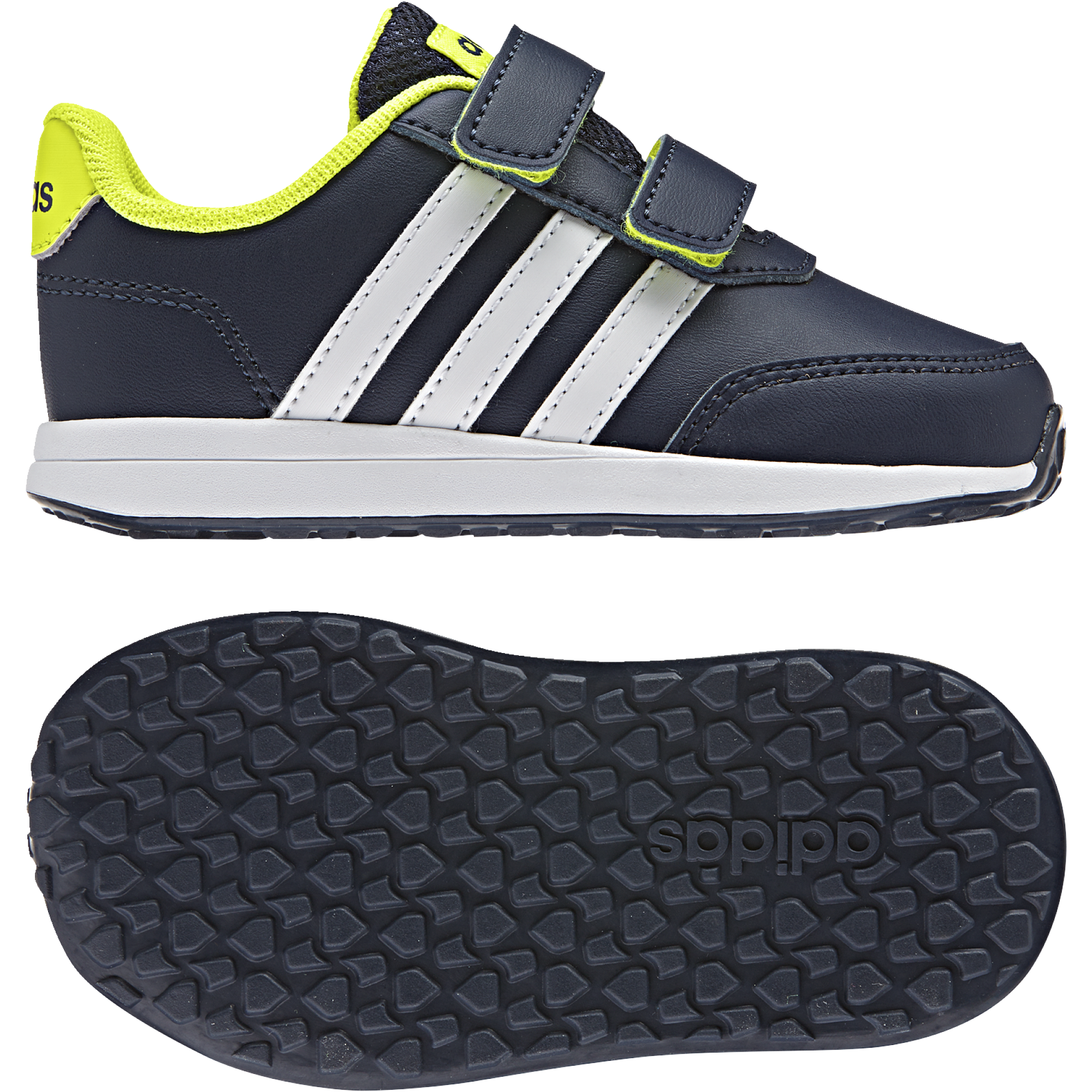 Adidas Switch 2.0 K bébi utcai cipő  6ab999be97