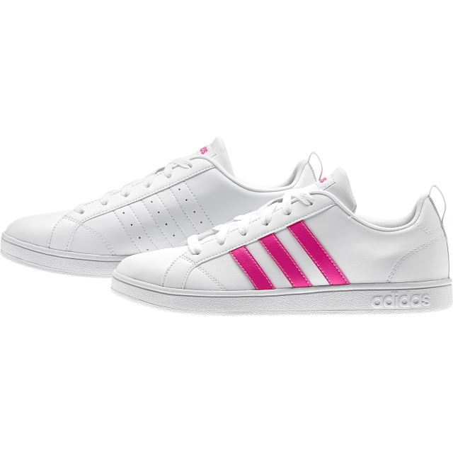 d16b45c15f Adidas Advantage Vs W női utcaicipő , Női cipő | utcai cipő | adidas_neo |  Adidas Advantage Vs W női utcaicipő