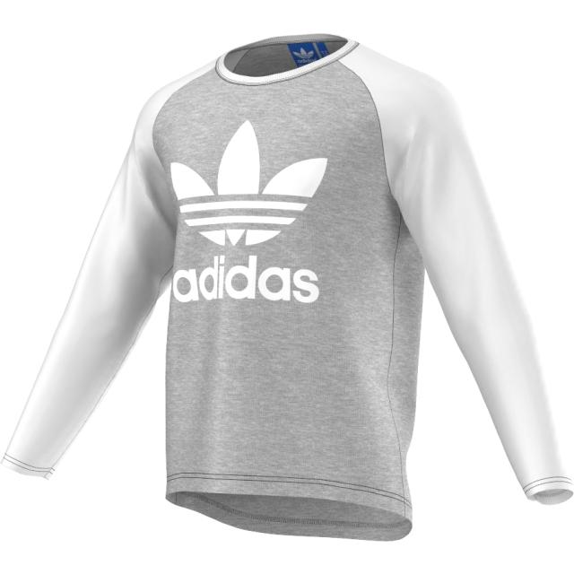 42ff840d2a Adidas hu.póló , Férfi ruházat   hosszú ujjú póló   adidas_originals ...