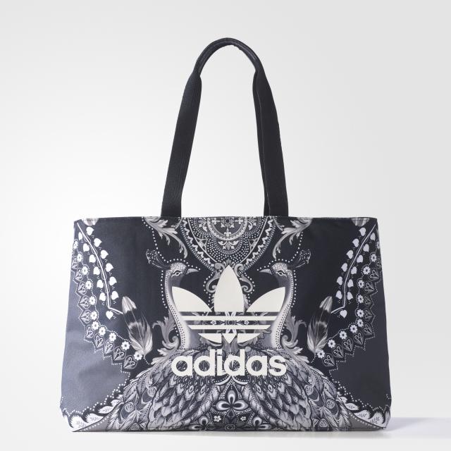 ay9361 Adidas női táska 18dcf985a0