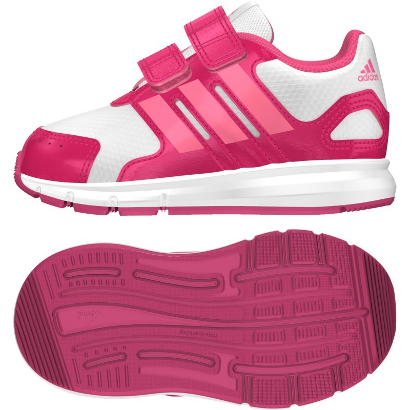 3c9f5f279c97 Adidas Lk Sport Cf I bébi utcai cipő , Lány Gyerek cipő | futócipő |  adidas_performance | Adidas Lk Sport Cf I bébi utcai cipő