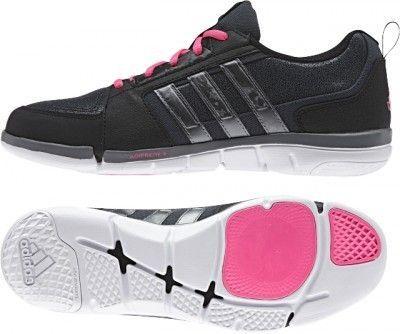 Adidas A.T.Mardea III női általános edzőcipő