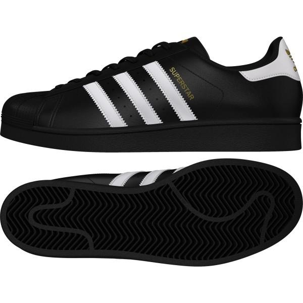 8793ae75fb Adidas Superstar Fundation férfi utcai cipő , Férfi cipő   utcai cipő    adidas_originals   Adidas Superstar Fundation férfi utcai cipő