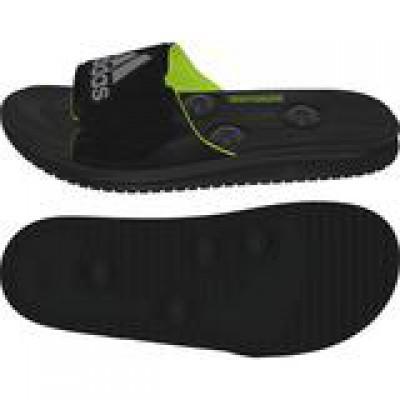 Adidas Rc.Massage Pro férfi papucs  6cb1b1d635