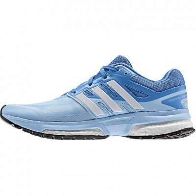 Adidas Response Boost Tech női futócipő  95fc497f92