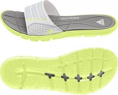 9a4c8a9ee5 Adidas Adipure 360 Slide W női papucs , Női cipő | papucs ...