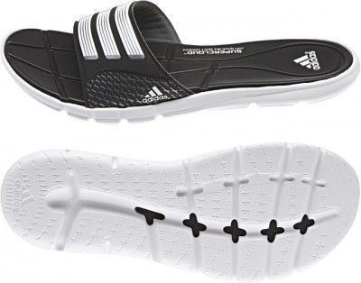 d3b9d84a14 Adidas Adipure 360 Slide W női papucs , Női cipő | papucs | noi ...