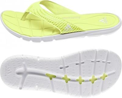 b44484 Adidas Adipure 360 Thong W női papucs 1e60daba0e