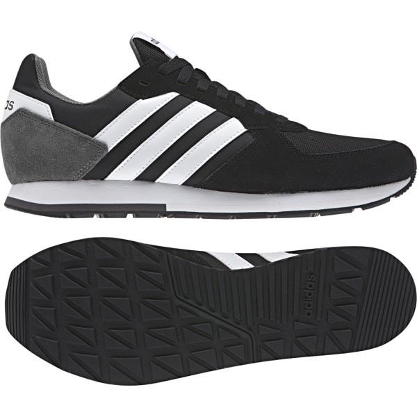Adidas PERFORMANCE 8K Utcai cipő Utcai cipő