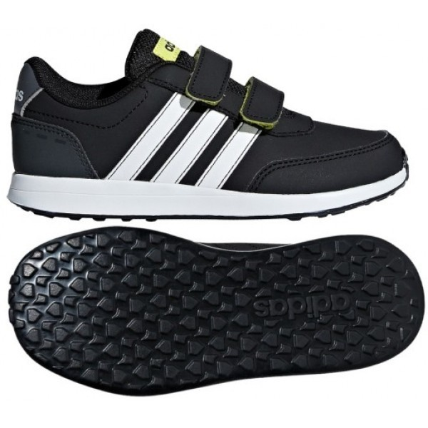 4ca91b5a78de Adidas Vl Switch , Fiú Gyerek cipő | utcai cipő | adidas_neo | Adidas Vl  Switch