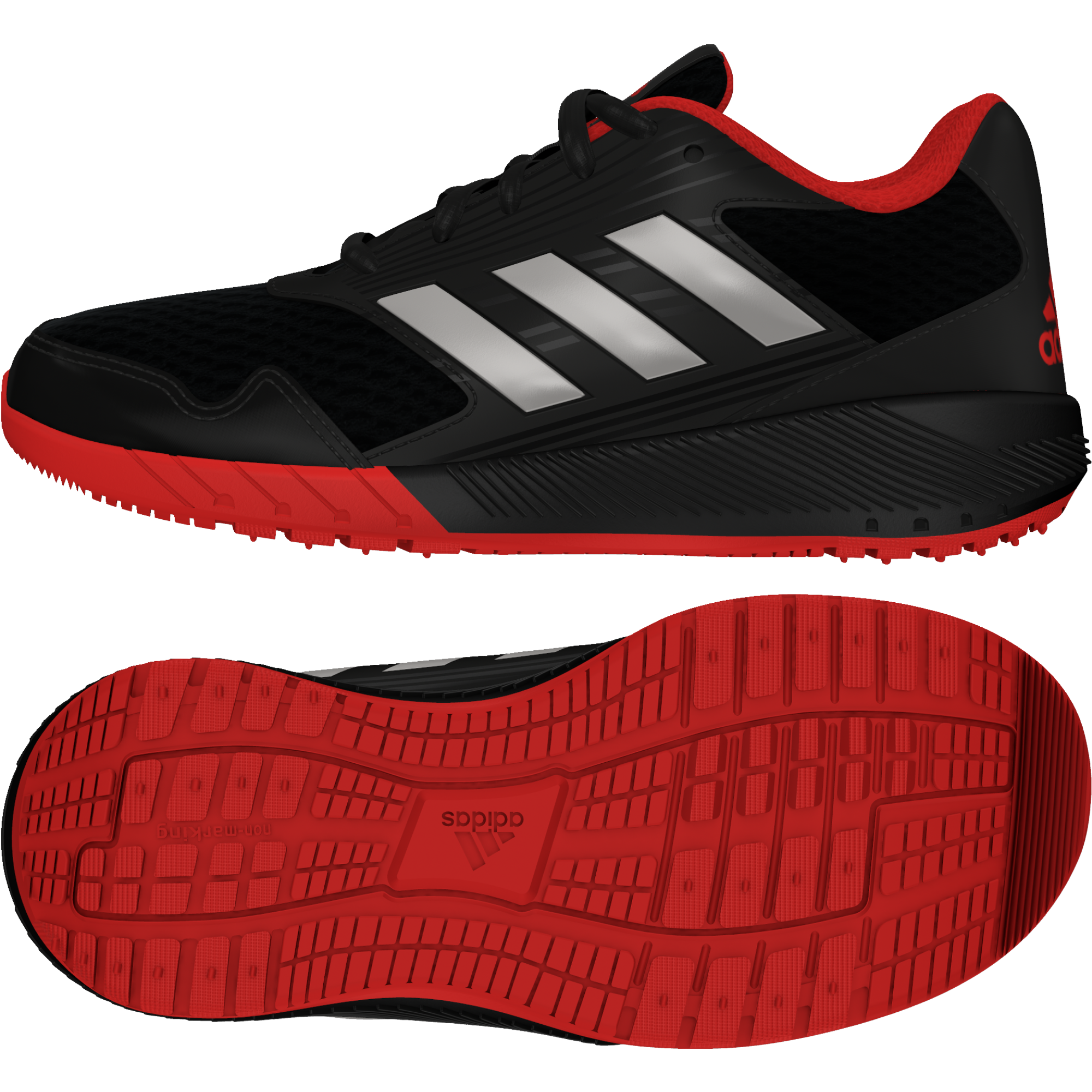 97dc67b4a3 Adidas Altarun K kamaszfiú futócipő , Fiú Gyerek cipő | futócipő |  adidas_performance | Adidas Altarun K kamaszfiú futócipő