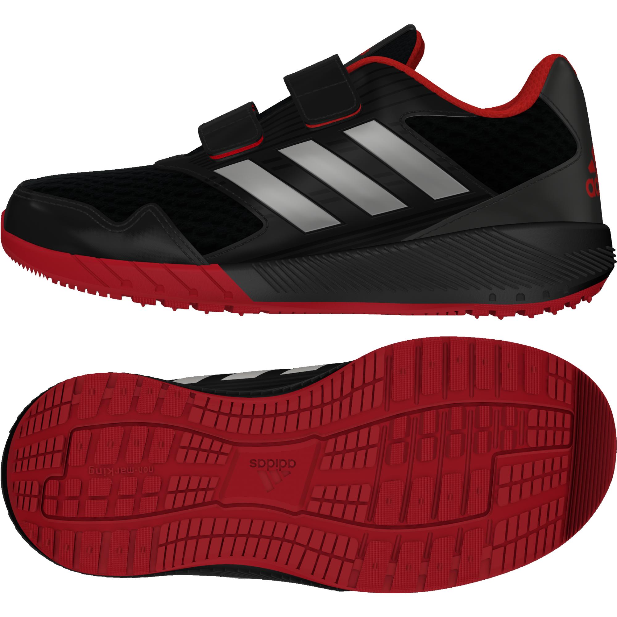 Adidas Altarun Cf K kisfiú utcai cipő  a6178ff7a2