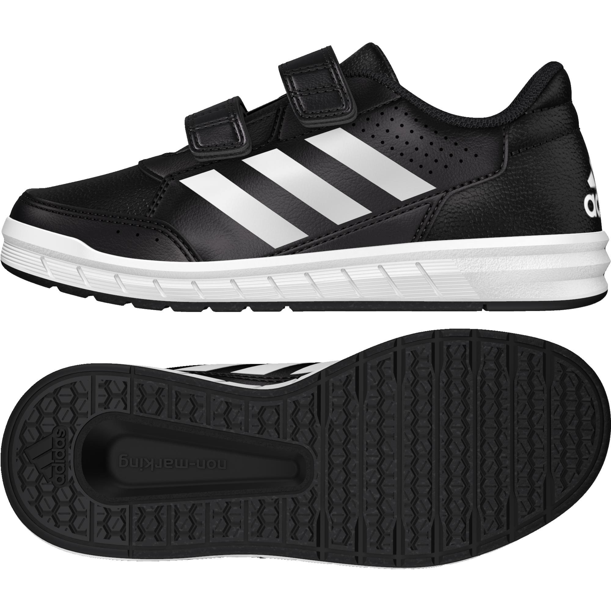 Adidas Altasport K cipő