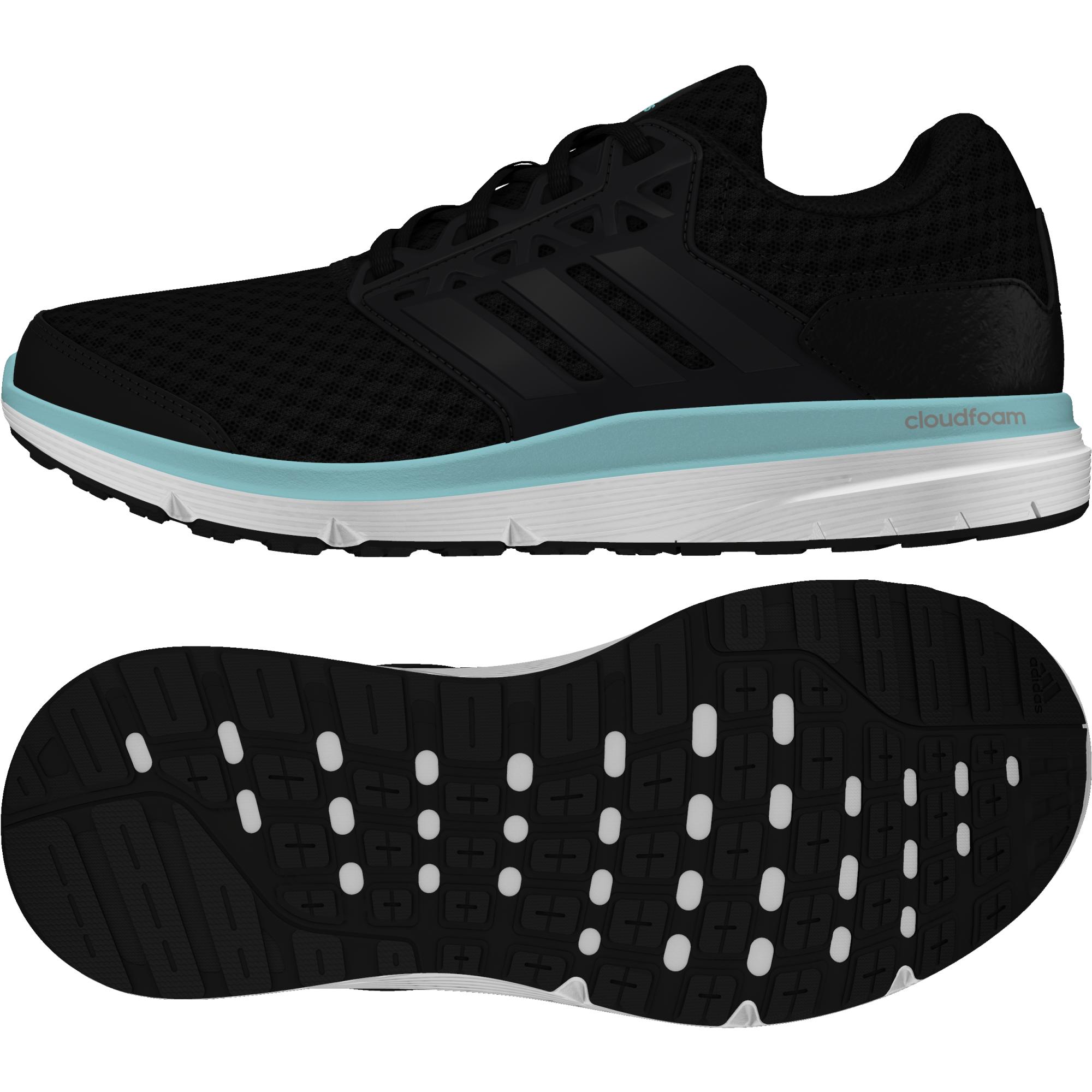 567c3f1b4a Adidas Galaxy 3.1 W női futócipő , Női cipő | futócipő | adidas_performance  | Adidas Galaxy 3.1 W női futócipő