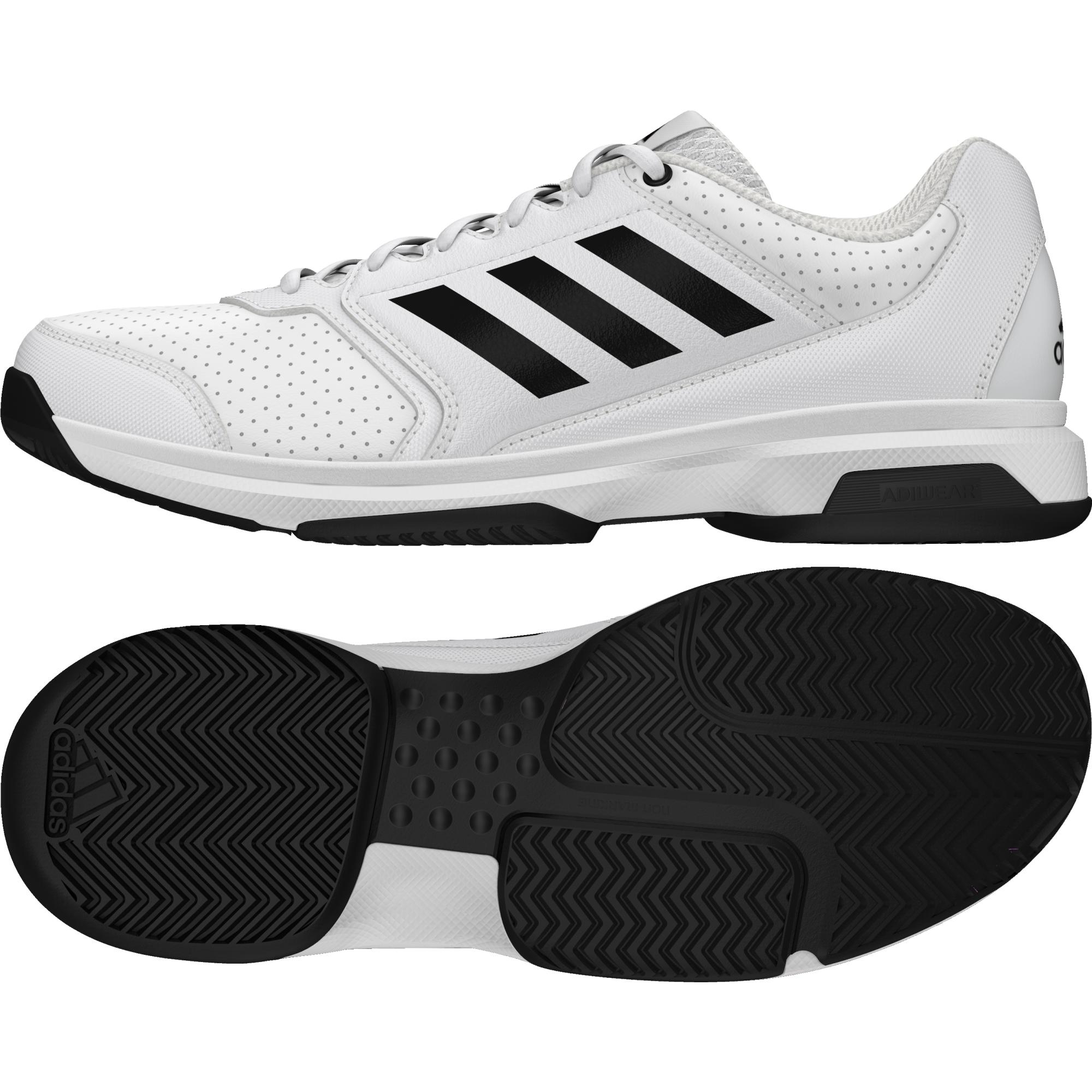 new concept 1af75 74318 Adidas Adizero Attack férfi teniszcipő , Férfi cipő  teniszcipő   adidasperformance  Adidas Adizero Attack férfi teniszcipő