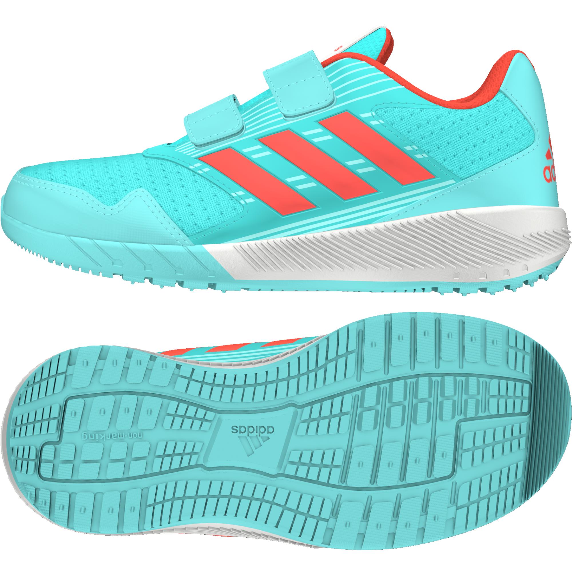 f38c25d8d57f Adidas Altarun Cf K kislány utcai cipő , Lány Gyerek cipő | utcai cipő |  adidas_performance | Adidas Altarun Cf K kislány utcai cipő