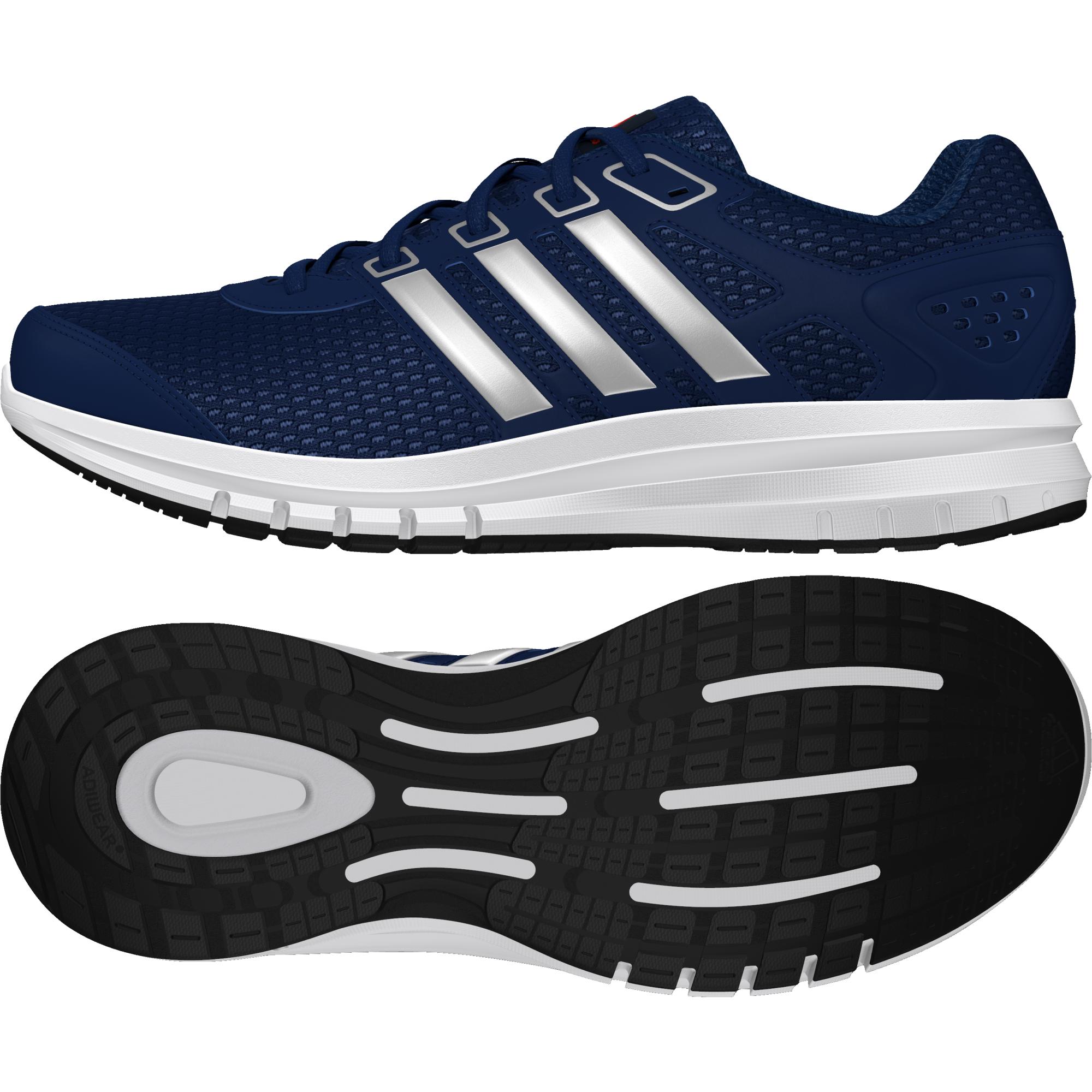 33be24b8ce Adidas Duramo Lite M férfi futócipő , Férfi cipő | futócipő |  adidas_performance | Adidas Duramo Lite M férfi futócipő