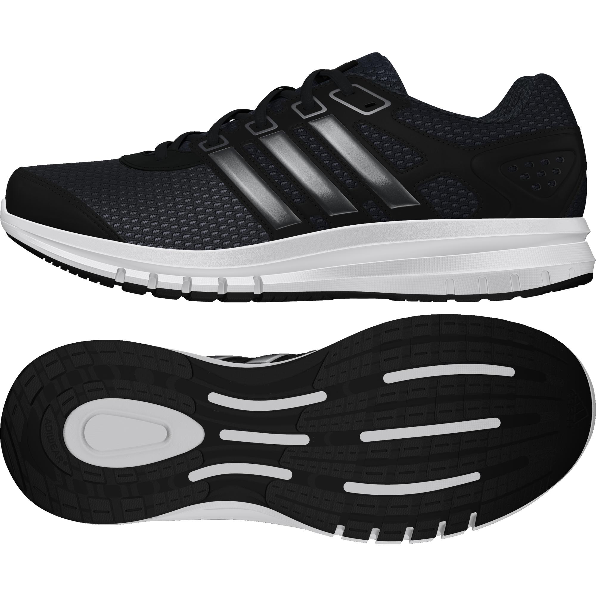 0288cb04ac Adidas Duramo Lite M férfi futócipő , Férfi cipő | futócipő |  adidas_performance | Adidas Duramo Lite M férfi futócipő