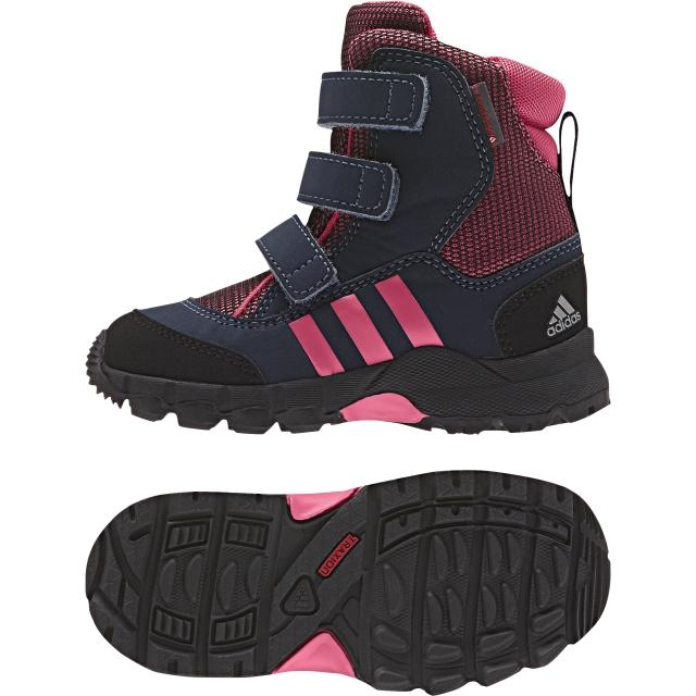 Adidas Holtanna Snow bébi bakancs  7d358c8fff