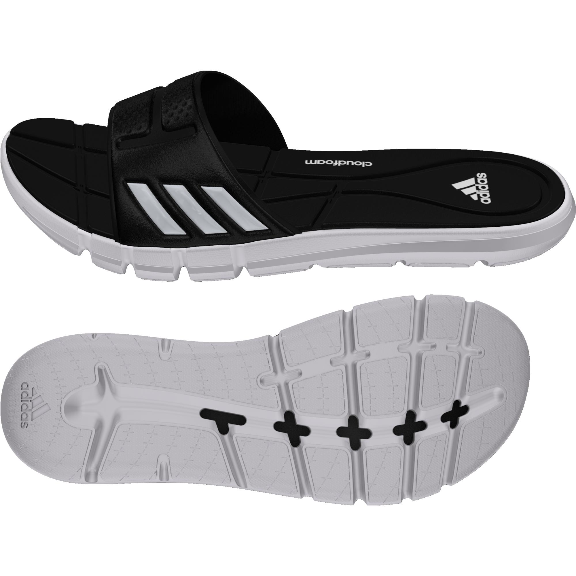 Adidas Adipure CF W női papucs  aec7d58e5e