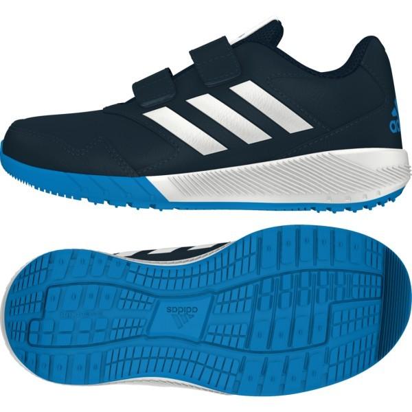 983bca0466 Adidas AltaRun Cf K , Fiú Gyerek cipő | utcai cipő | adidas_performance |  Adidas AltaRun Cf K