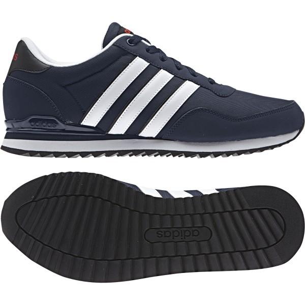 Adidas Jogger Cl férfi utcai cipő  5086f03a88