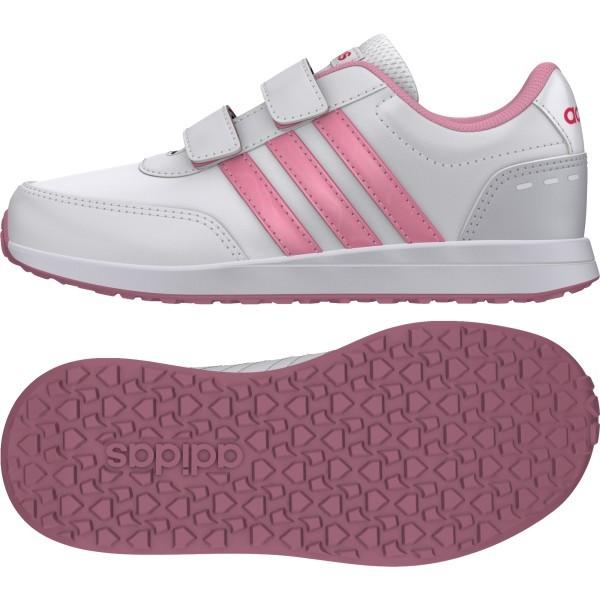 aafece371000 Adidas Vs Switch kislány utcai cipő , Lány Gyerek cipő | utcai cipő |  adidas_neo | Adidas Vs Switch kislány utcai cipő