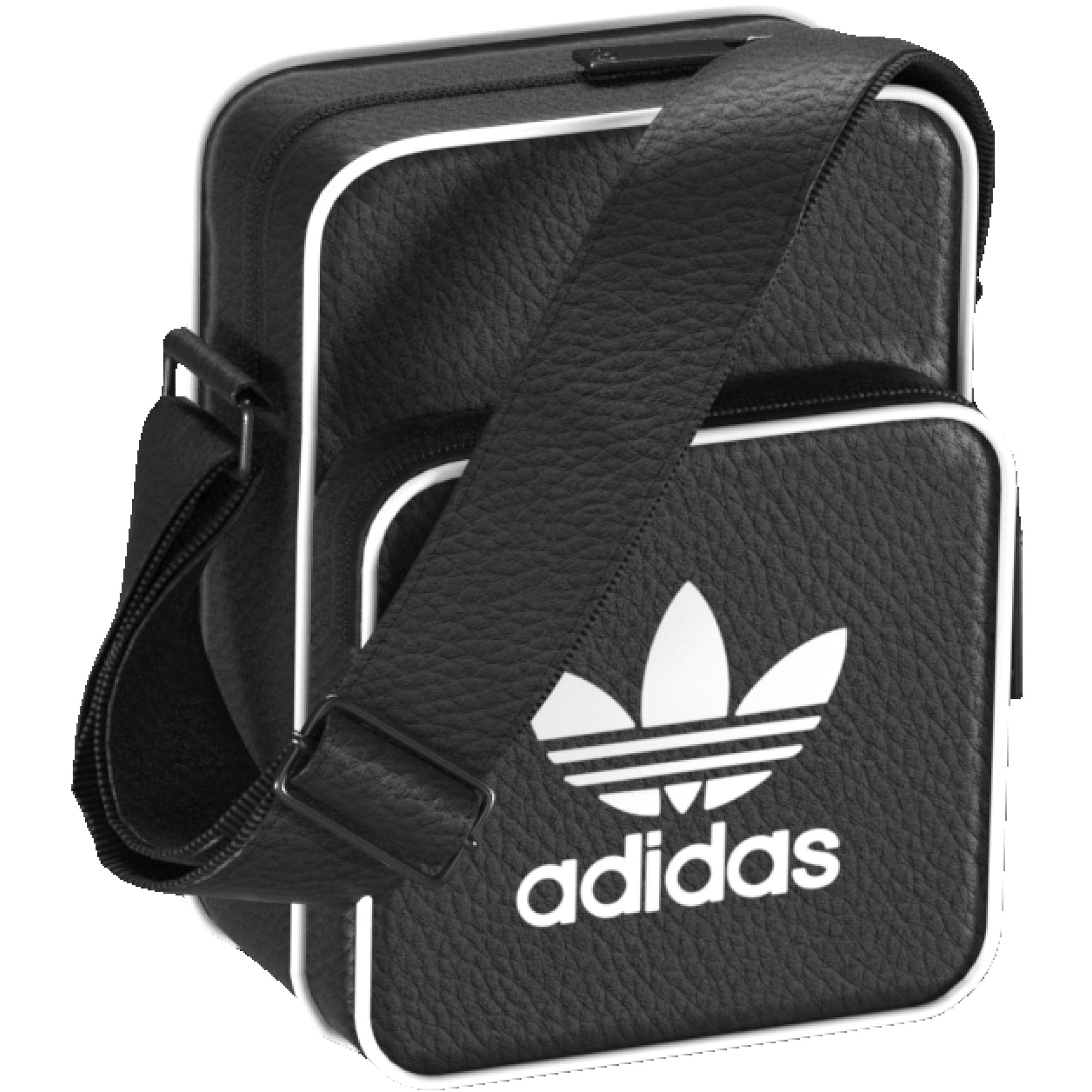 bk2132 Adidas oldaltáska e36b3b859a