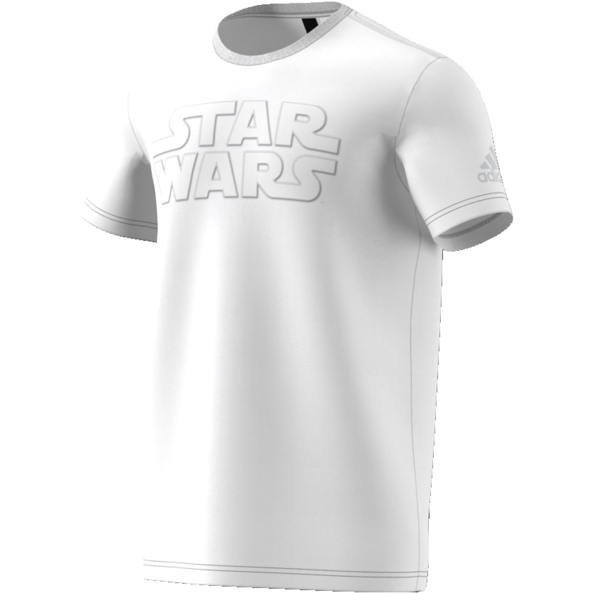 0c9ff73d35 Adidas póló , Férfi ruházat | póló | adidas_performance | Adidas póló