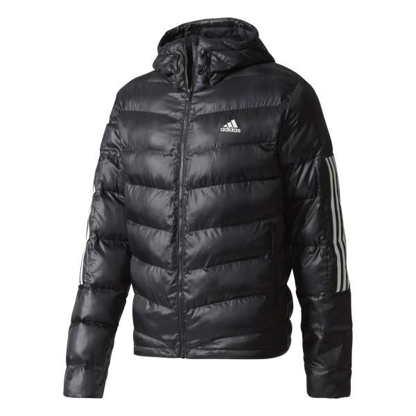 29b440a8b3 Adidas jacket , Férfi ruházat   kabát   ferfi   Adidas jacket