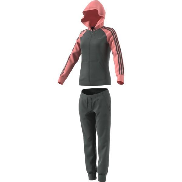 alacsonyabb ár a klasszikus cipő legjobb választás Adidas jogging , Női ruházat | melegítő | adidas_performance ...